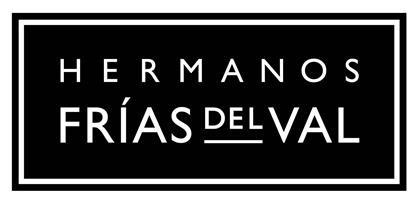 Bodegas Hermanos Frias del Val online